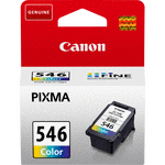 inkcartridge-cl-546-eur_2-png