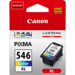 inkcartridge-cl-546xl-eur_2-png