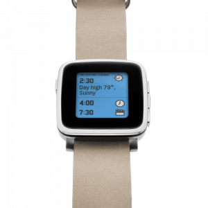 grossiste-pebble-smartwatch-time-steel-silver-0