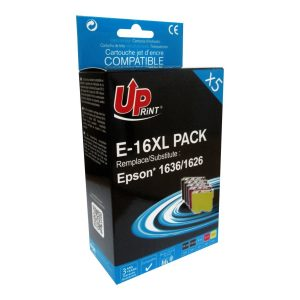 epson-t16xl_multipack-left-angle-uprint