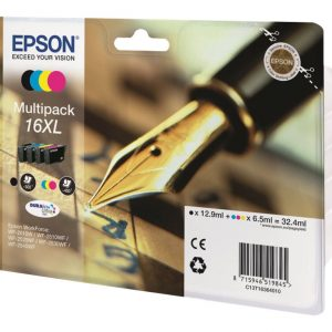 epson-t16xl_multipack-right-angle